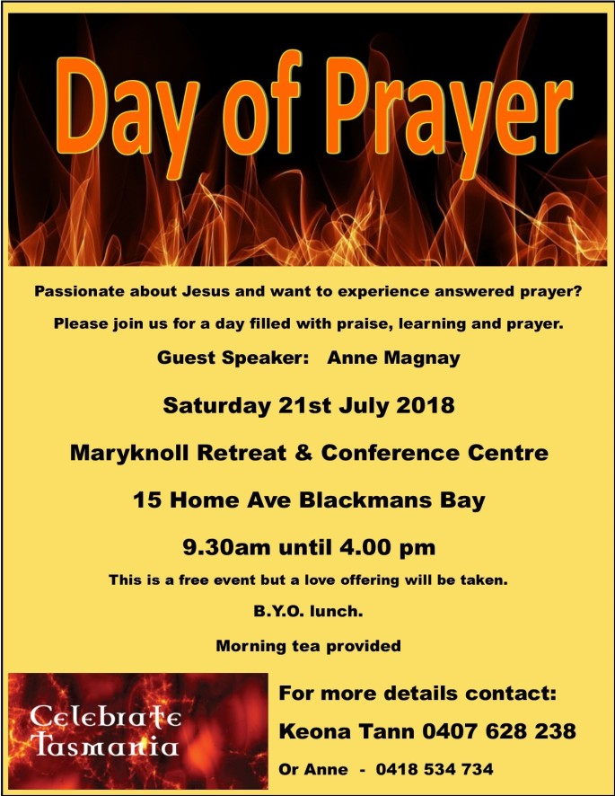 Day of Prayer flyer jpeg
